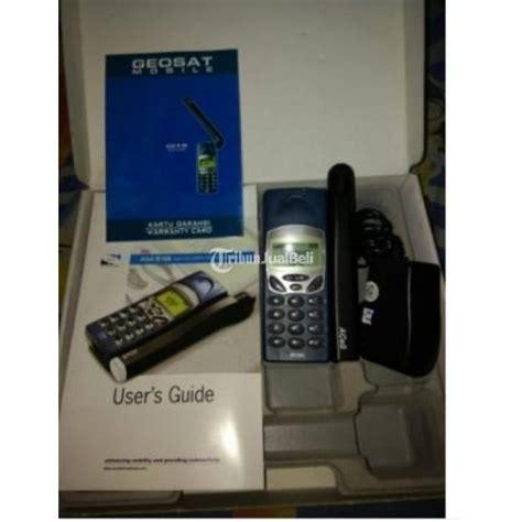 Harga Jam Tangan Merk Elite handphone hp satelite ericsson aces r190 second harga
