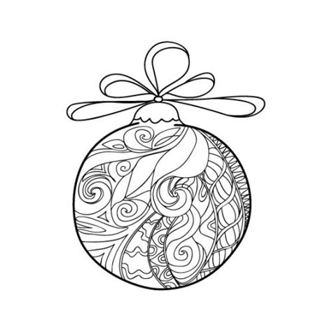 coloring pages for adults with anxiety 1000 ideas about anti stress on pinterest stress
