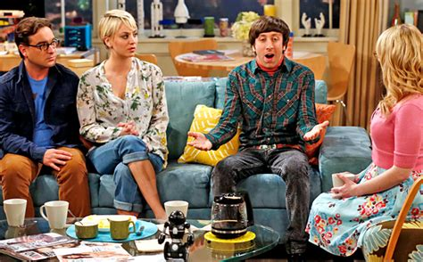 the big bang theory recapo tv recaps for daytime tv the big bang theory recap the expedition approximation