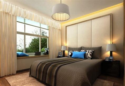 Bedroom Ceiling Lights Uk Bedroom Ceiling Light Fixtures Uk Integralbook
