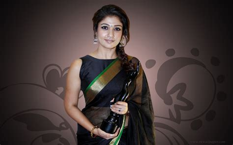 nayanthara cute themes download gorgeous nayanthara cute hd pictures download girls
