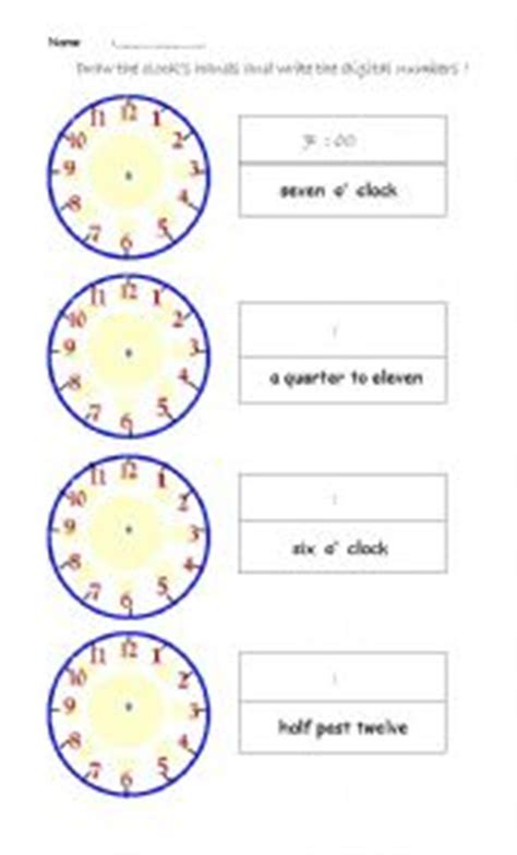 Time Management Worksheet For High School Students by Teaching Worksheets Time