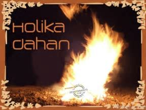 Holika Dahan Wishes   Wishes, Greetings, Pictures ? Wish Guy