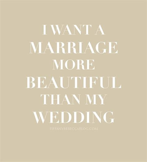 marriage quotes for wedding wedding quotes beautiful quotesgram