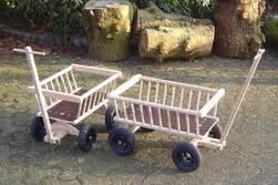 Bollerwagen Für 2 Kinder 1576 by Bollerwagen Modell A 60 Leiterwagen F 195 188 R Kinder Inkl