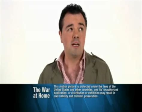 the war at home seth macfarlane image 16106276 fanpop
