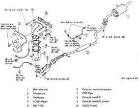 mazda 6 engine parts diagram mazda free engine image for user manual