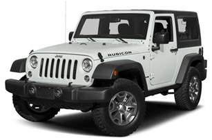 jeep wrangler sport utility models price specs reviews cars