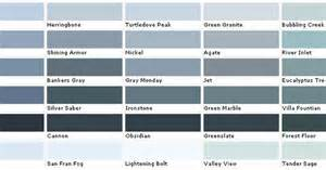 paint colors lowes valspar paints valspar paint colors valspar lowes american tradition sles swatches