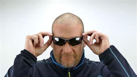 Kacamata Oakley Flack Jacket 2 0 Black Kaca Mata Oakley Flak Jacket oakley half jacket 2 0 xl polished black black iridium oo9154 01