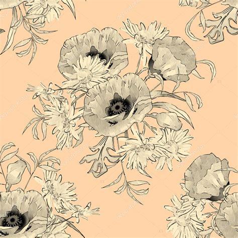 fiori disegnati a matita disegni di fiori a matita xa79 regardsdefemmes con foto di