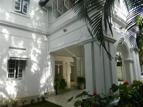 thames college colombo colonial house colombo sri lanka re colonial