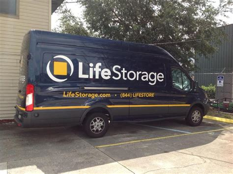 boat and rv storage orlando fl life storage in orlando fl near southchase rent storage
