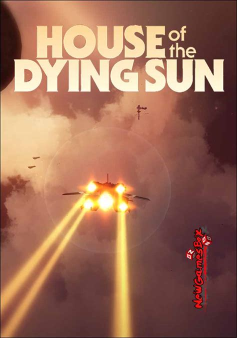 house of sun house of the dying sun free download full version setup