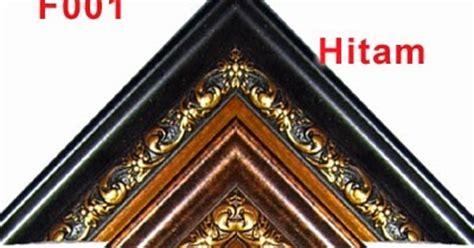 Frame Bingkai Pigura Poster Faith 5r frame bingkai foto pigura tangsel daftar harga frame bingkai