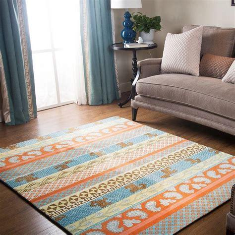 teppich grosshandel kaufen gro 223 handel chinesischen teppich aus china