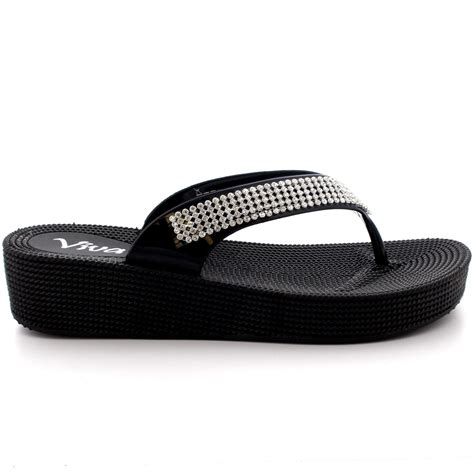 Sandal Jelly 2 black jelly heel sandals 28 images buy block heel