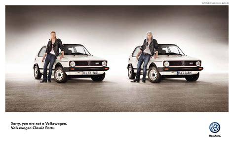 volkswagen classic parts volkswagen before dieselgate story of andres