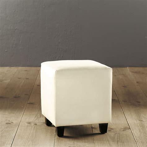 cube upholstery upholstered cube ballard designs