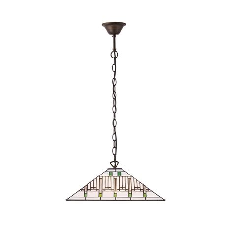Mission Pendant Light 70933 Mission Medium 1 Light Pendant