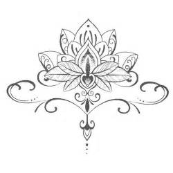 Lotus Flower Architecture Best 25 Chakra Ideas On Chakra Symbols