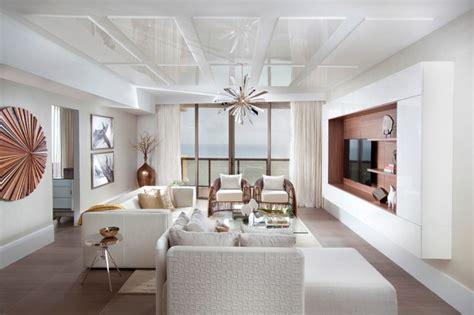 dkor interiors interior designers miami modern
