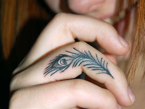 25 marvelous samoan tattoos slodive 25 marvelous ring finger tattoos slodive