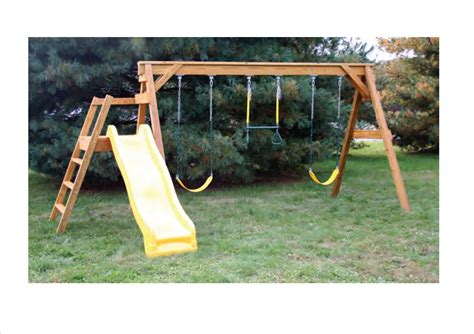 rent to own swing sets rent to own storage buildings sheds barns lawn
