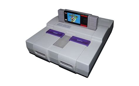 top 7 free snes super nintendo emulators for android to silverlight snes emulator so who wants it on wp7