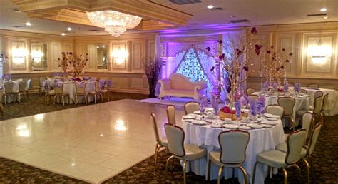 Bridal Shower Locations Nj by Baby Shower Bridal Shower Venue In Nj Victor S Chateau