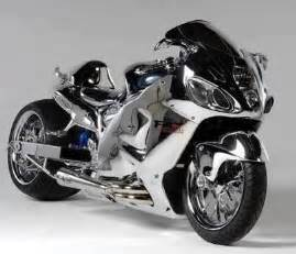 Fastest Suzuki Bike Best 25 Sport Bikes Ideas On Bikes