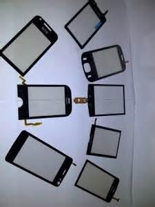 Sarung Hp Nokia 3600 Sliding unicorn mobilstar
