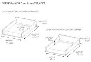 table 224 langer taille standard grossesse et b 233 b 233