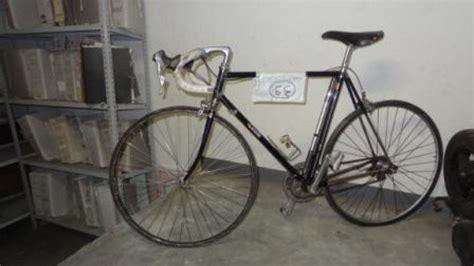bici porta palazzo ecco tutte le bici rubate recuperate a porta palazzo 1