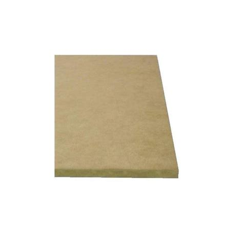 1 4 in x 4 ft x 8 ft aspen osb sheathing board 300985