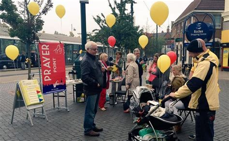 news alan henning murder eccles marks anniversary