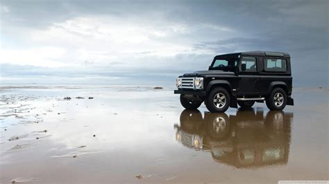 land rover defender 90 wallpapers and images wallpapers land rover defender wallpapers hd download