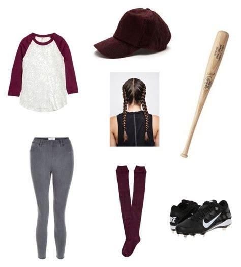 Costume Baseball best 25 sports costumes ideas on baseball