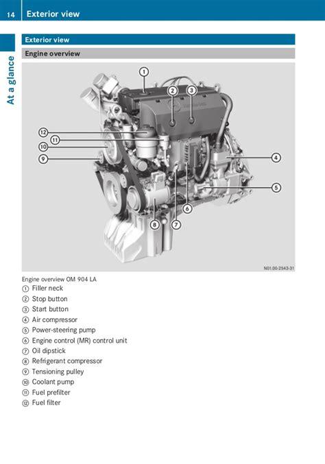 air compressor wiring diagram for alternator 12 volt