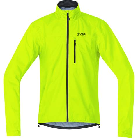 tex bicycle jacket wiggle bike wear element tex jacket cycling