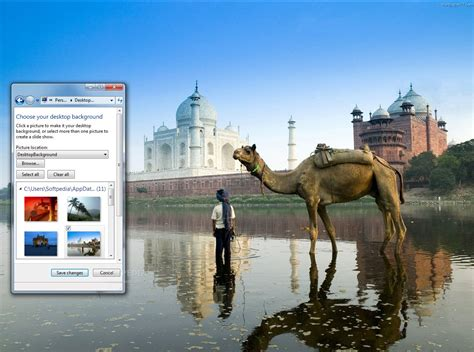 microsoft themes india windows 7 india theme download