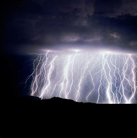 beauty  lightning photography  bolt   blue