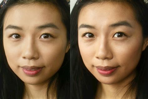 contour light sculpting before and after size up for pro sculpting 4 in 1