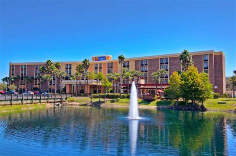 kissimmee hotels resorts motels experience kissimmee