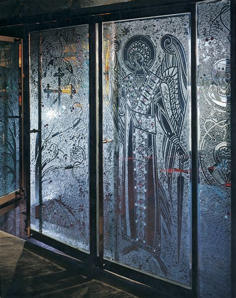 Door Etching by 1000 Images About Etched Glass On Etched