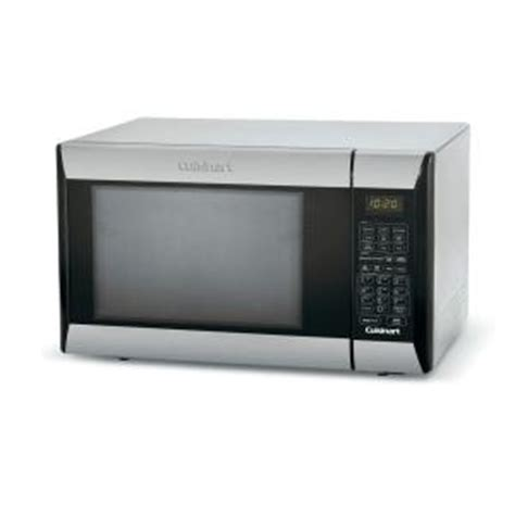 Microwave Convection Combo Countertop by Microwave Convection Combo Home