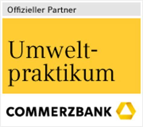 Bewerbung Praktikum Commerzbank Praktikum In Der Umweltbildung Oder Verwaltung Des Nationalparks Nationalpark Wattenmeer