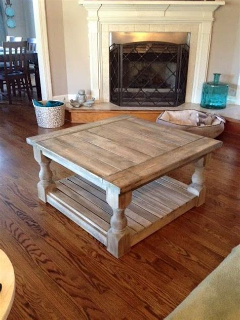 diy rustic coffee table ideas best 25 pallet coffee tables ideas on pallett