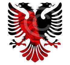 eagle tattoo fallout 4 image shqiponja jpg madness combat wiki wikia