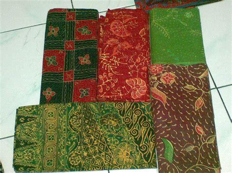 Sarung Batik Pekalongan jual sarung kain batik palembang pekalongan dll najch creative house